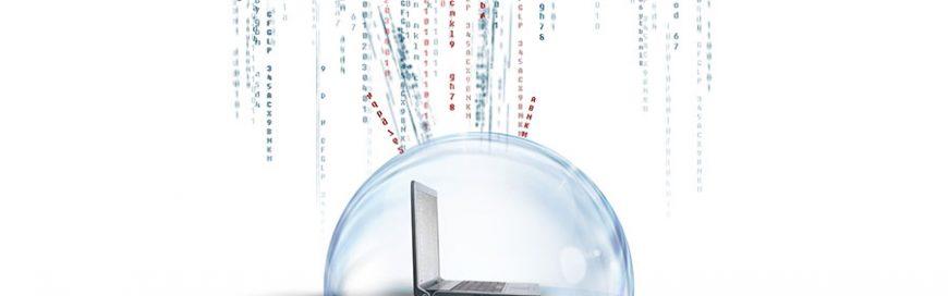 4 Ways web monitoring boost productivity