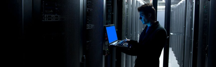 3 Types of hackers you should know about