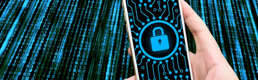 Ways to safeguard your IoT devices
