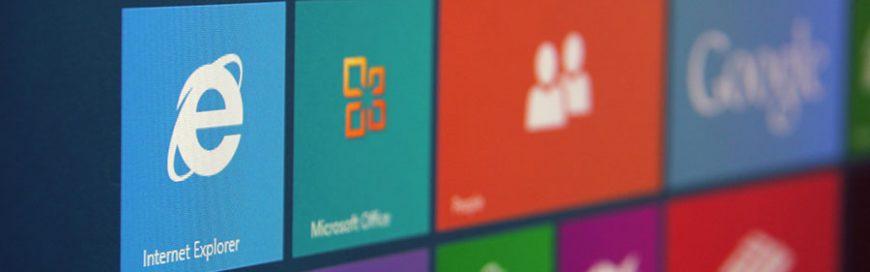 Turn off Windows 10's invasive settings