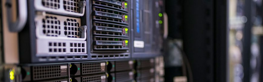SQL Server 2008 to reach end of support soon