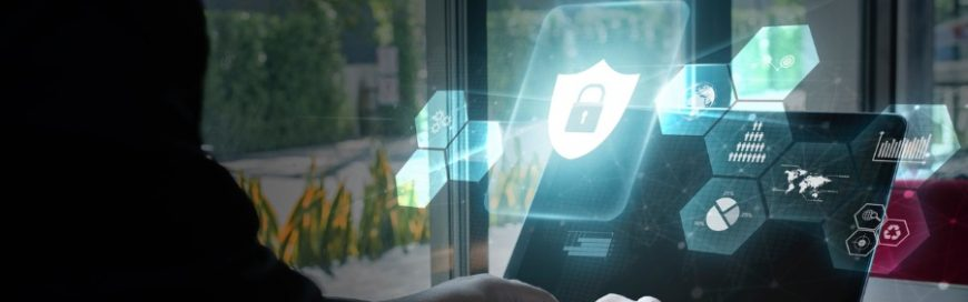Security best practices for remote workers