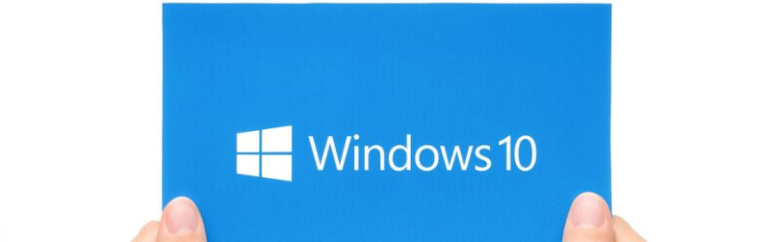 4 Tips to boost your Windows 10 PC's speed