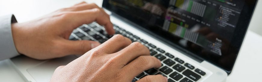 5 Ways to optimize your new laptop