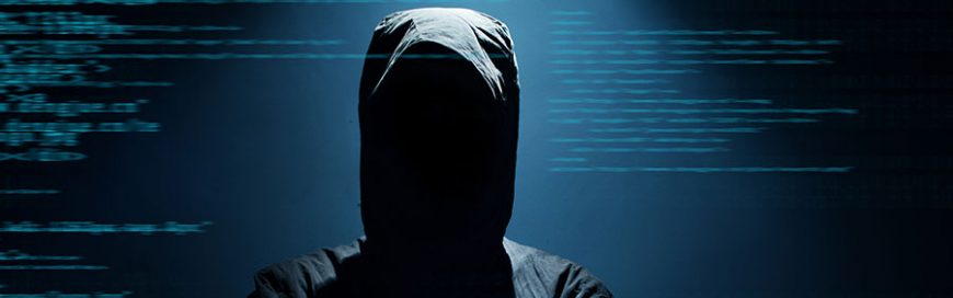 Safeguard your social media accounts from hackers
