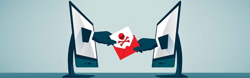 How to mitigate Microsoft 365 security risks